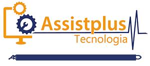 AssistPlus Tecnologia